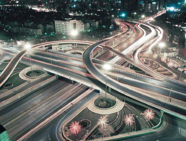 Развитие инфраструктуры положительно влияет на общий рост инвестиций в столичную экономику