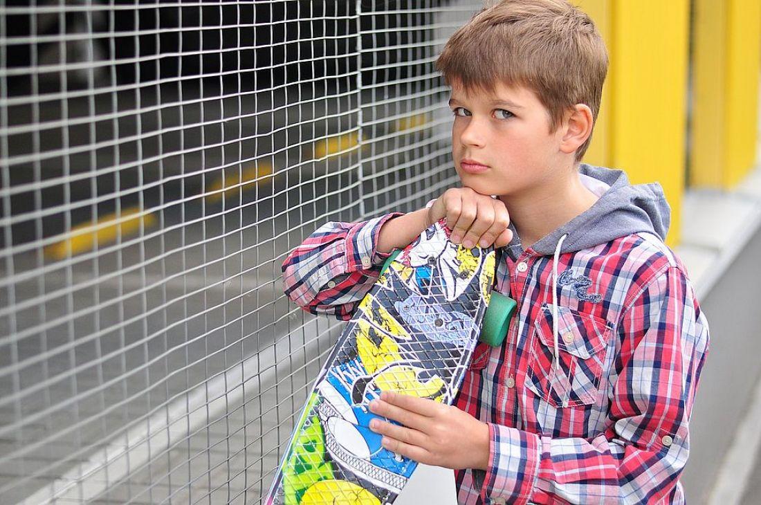 За равнодушие к малолетнему сыну житель Пензенской области пойдет на исправительные работы
