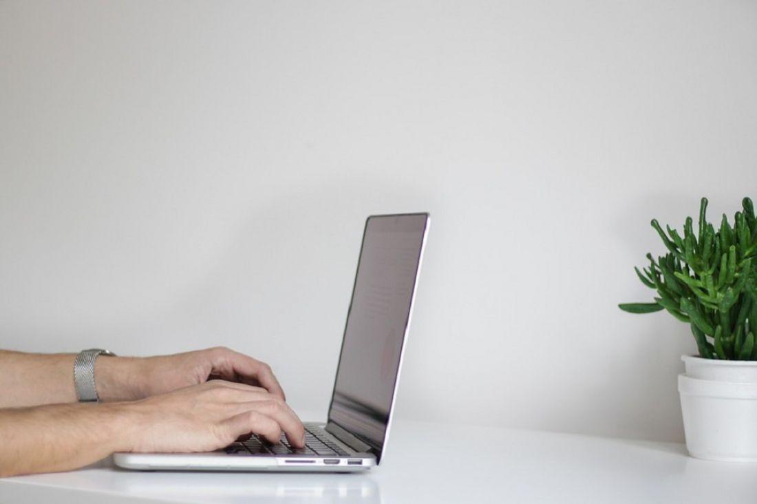 Мошенники знакомятся с пензенцами в Интернете и выманивают деньги