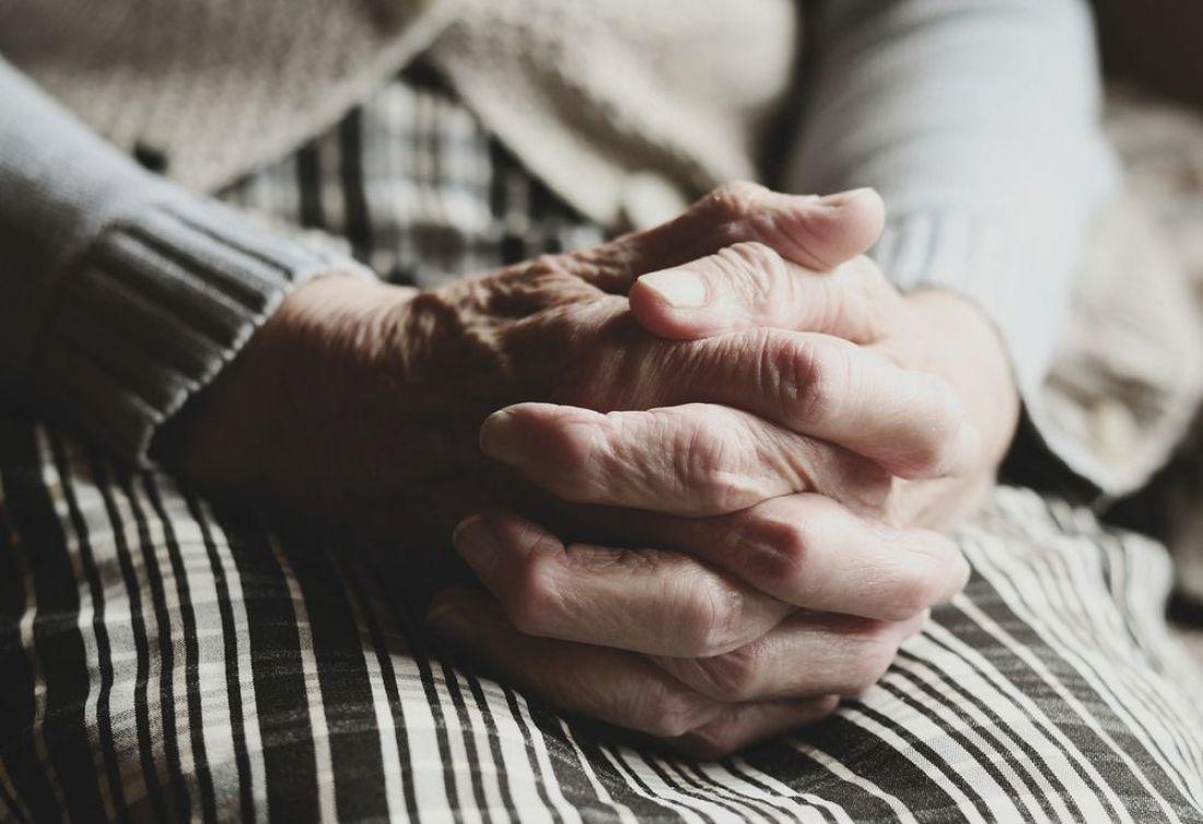 В Пензенской области за вечер потерялась и нашлась 85-летняя женщина