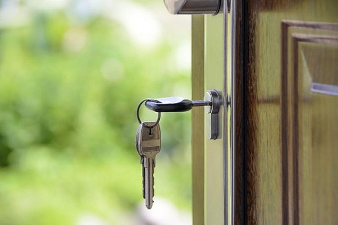 В Пензенской области судимый мужчина обчистил квартиру соседа