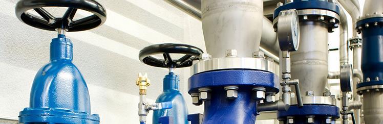 Большой выбор различного вакуумного оборудования по выгодным ценам